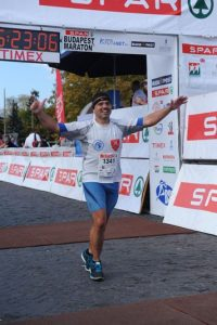 ppic_spar_maraton_2013_befuto_B__2593